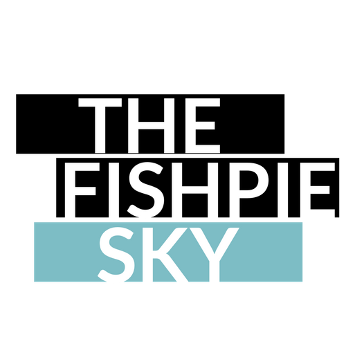 The Fishpie Sky
